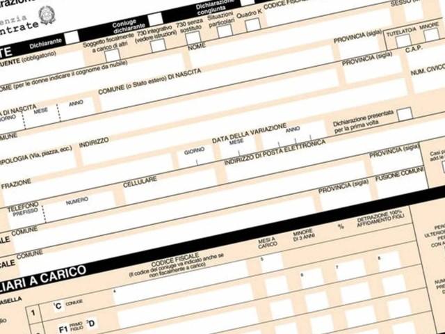 """Fisco: vola la precompilata """"fai da te"""" per quasi 4 milioni di italiani"""