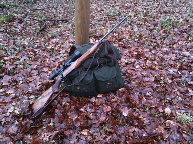 Scivola e parte il colpo: morto un cacciatore colpito dai pallini in viso