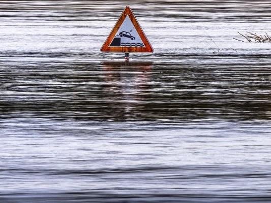 Basta con la retorica dell'emergenza maltempo, dobbiamo affrontare la crisi climatica in corso