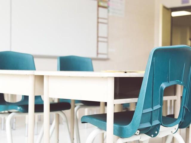 Mancano gli insegnanti: record in un istituto comprensivo romano
