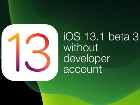 Data e orario di uscita per iOS 13.1 in Italia: le novità in arrivo