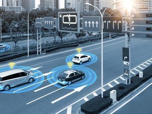 Auto connessa: all'Europarlamento il Wi-Fi vince sul 5G