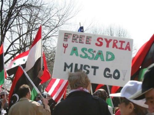 Media e sinistra vogliono trascinare l'Europa in un conflitto mondiale?