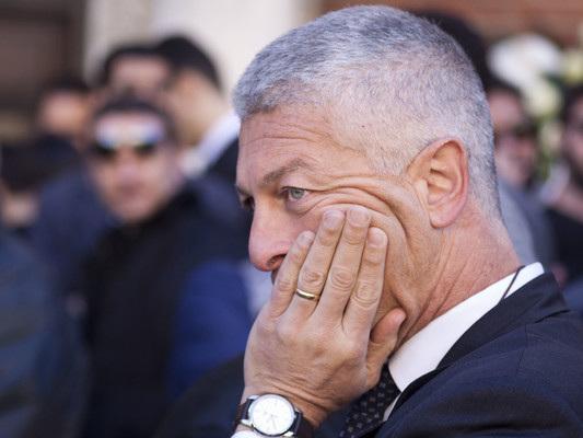 L'alleanza M5s-Pdalle Regionali difficilmente debutterà in Calabria