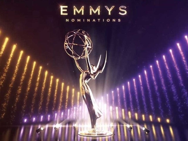 Emmy Awards 2019: ecco tutti i vincitori – trionfo di Game of Thrones e RuPaul's Drag Race