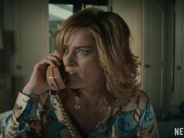 Cast e personaggi di Dirty John 2, su Netflix dal 14 agosto nuovo appuntamento col true crime