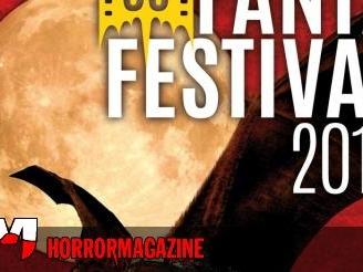 Eventi: Fantafestival 2019 – Back to the Moon