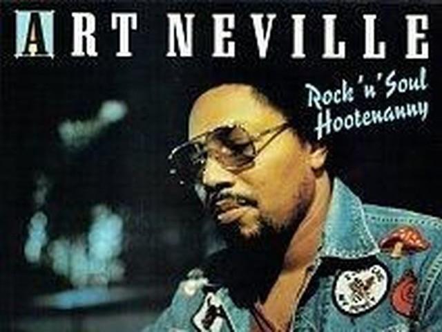 Addio a Art Neville, il membro dei Neville Brothers aveva 81 anni