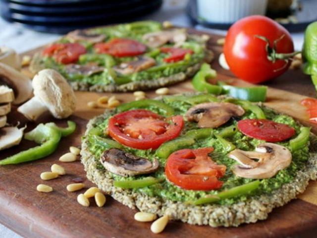 Dieta Crudista per dimagrire: menù settimanale d'esempio, ricette, benefici, cosa mangiare