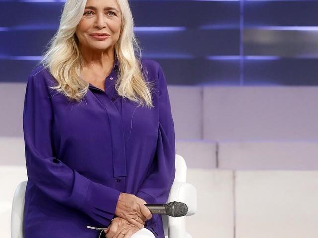 Mara Venier, addio a Domenica In sempre più vicino: la confessione a Fabio Fazio