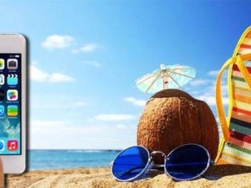 Le app per le vacanze imperdibili