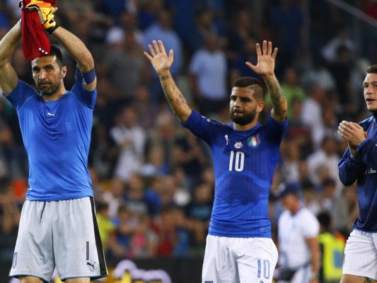 Italia-Svezia ai raggi X: quanto costerebbe al nostro calcio non andare ai Mondiali