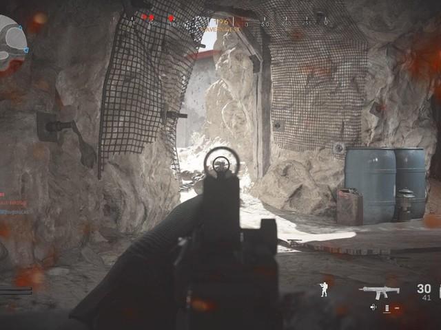Call of Duty Modern Warfare: modalità Gunfight 3v3 in arrivo