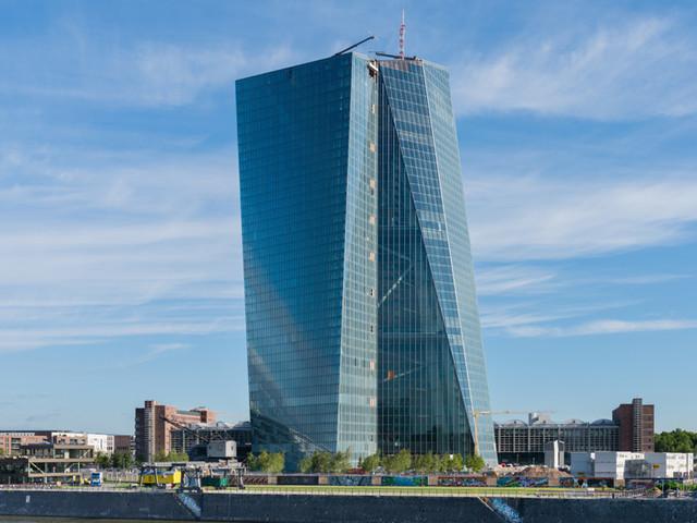 La Bce lavora a una valuta digitale La rivoluzione parte dalla Francia