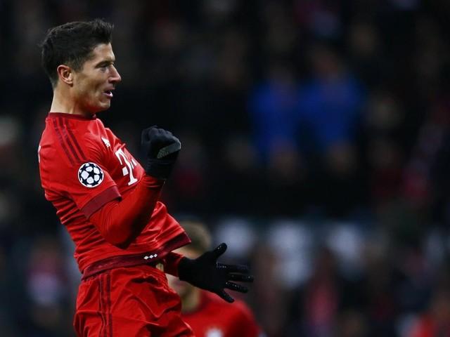 Il Bayern Monaco continua a non convincere: solo un pareggio contro il Wolfsburg