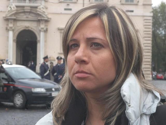 Denise Pipitone, missiva anonima a Chi l'ha visto: la bimba sarebbe stata vista in un'auto
