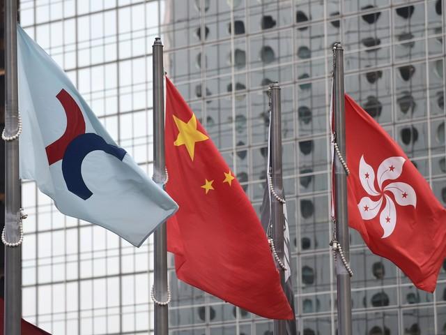"Hong Kong vuole ""colonizzare"" Londra"