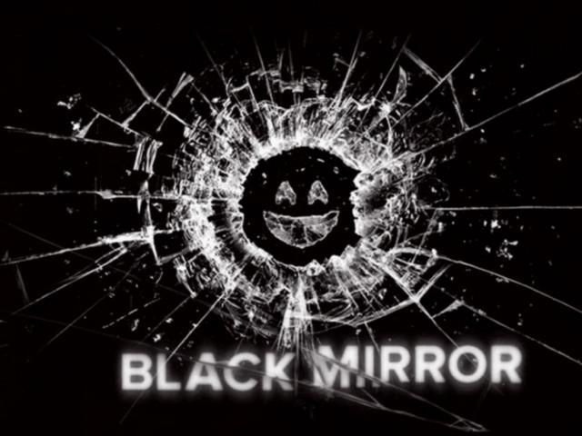 Black Mirror 5 – La peggior stagione finora