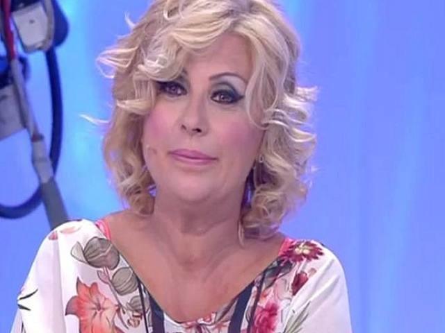 Tina Cipollari durissima con Er Faina a Temptation Island Vip 2, l'ultimo attacco