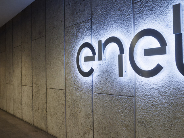 Enel esercita opzione rimborso anticipato bond ibrido subordinato da 1 MLD euro