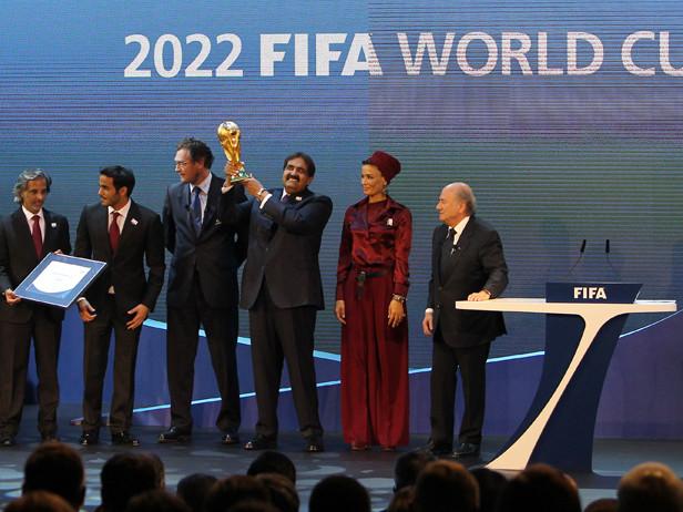 Mondiali Qatar 2022: quando iniziano, date e stadi. Via a novembre