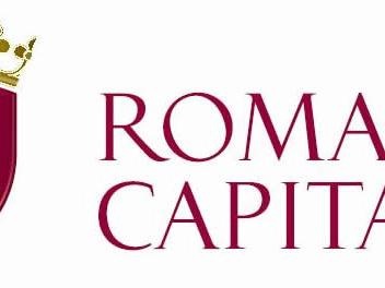 Roma città – Al via Contemporaneamente Roma 2017 Mostre, eventi, cultura