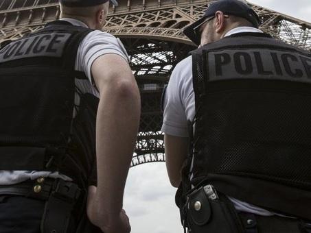 Francia, il giallo del piccolo Gregory trovato morto: dopo 32 anni fermata una super testimone