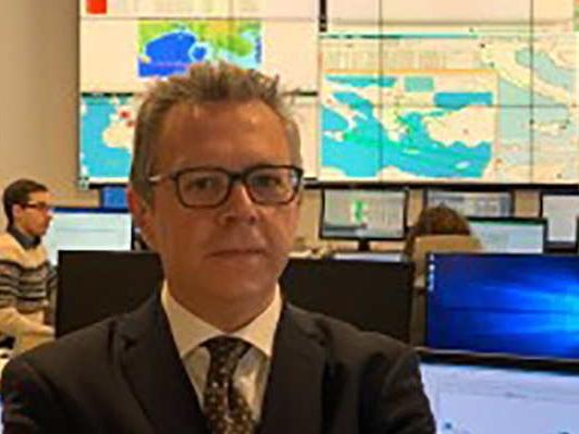 «Trentino Digitale», Delladio nuovo presidente: «Lo so, saranno tonnellate di rogne»