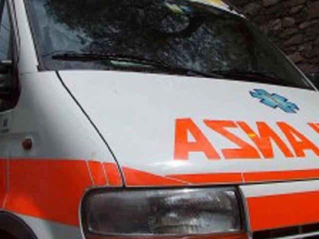 Incidente sulla statale tra Laterza e Ginosa, un morto e tre feriti