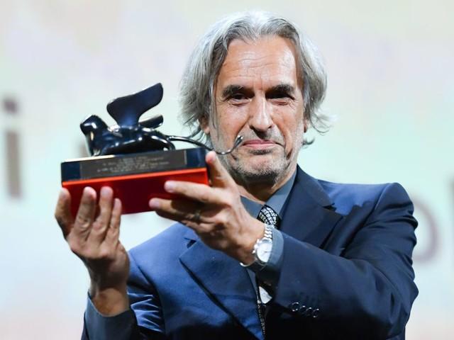 Venezia 2019, Franco Maresco Premio speciale della Giuria con La mafia non è più quella di una volta