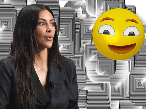 Kim Kardashian: nessuno crede che in questa foto aveva solo 15 anni