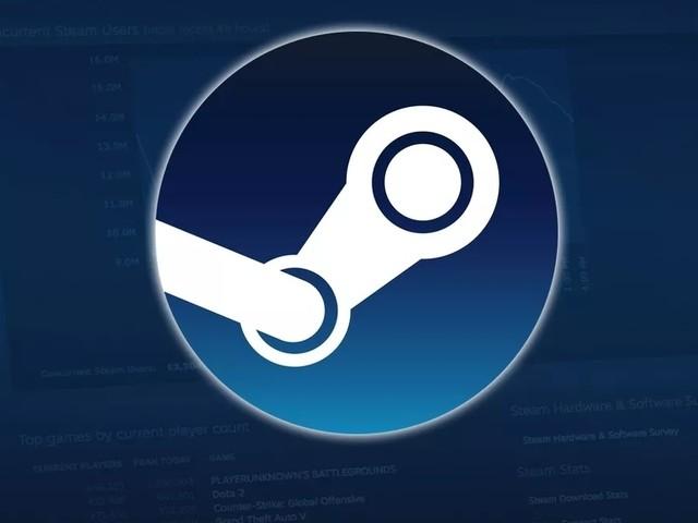 Steam, l'Alta Corte di Parigi ha stabilito che i giocatori potranno rivendere i propri giochi