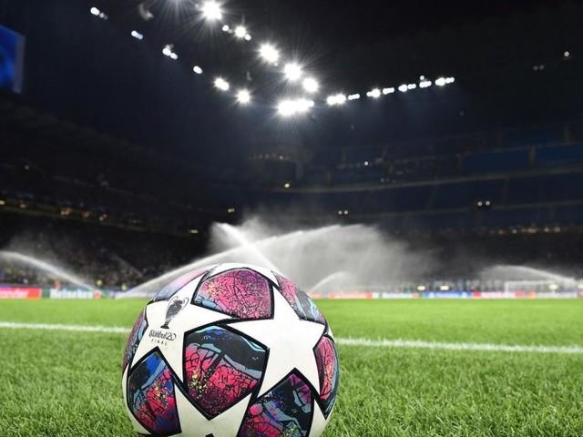Ottavi finale Champions League 2020 e coronavirus: ufficiale lo stop dell'UEFA alle gare