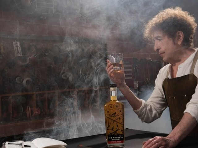 'Theme Time Radio Hour', Bob Dylan torna in radio con il suo programma dopo dieci anni