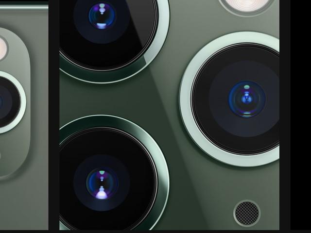 iPhone 11 Pro e Pro Max: prezzi e caratteristiche tecniche