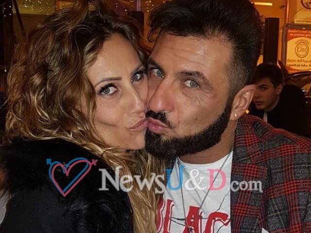 Sossio Aruta e Ursula Bennardo tornano a parlare della loro separazione e dichiarano che…