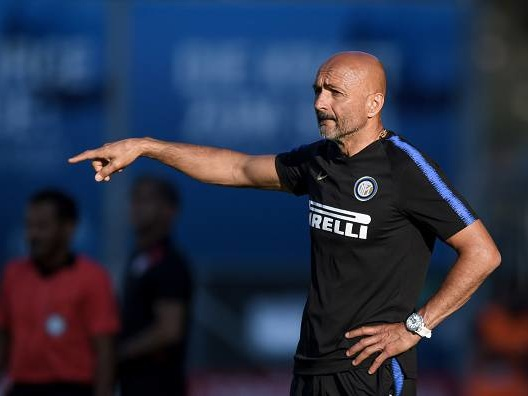 News Inter, Keita jolly offensivo: quante soluzioni per Spalletti – VIDEO