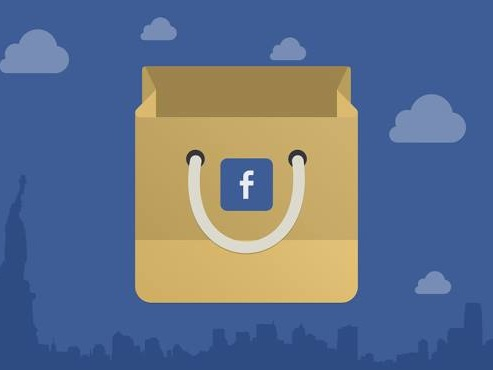 Facebook Ads per E-commerce: 9 strategie a cui è impossibile rinunciare