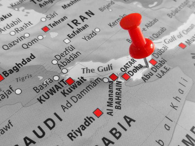 Il petrolio ripartirà. La previsione saudita addensa le nubi sul Medio Oriente