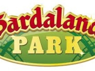Gardaland: Biglietti Scontati