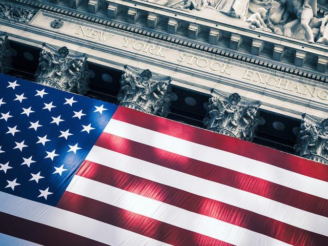 Future USA negativi nel giorno della Fed