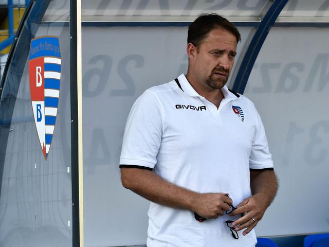 """Pari con la Juve, Javorcic: """"I ragazzi sono arrabbiati"""". Ghioldi: """"Meritavamo di più"""""""