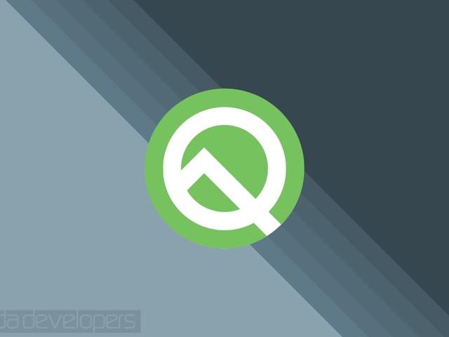 Android Q stabile in arrivo tra poche settimane, mentre Google rilascia l'ultima beta