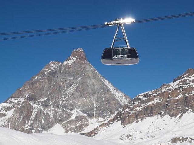 Gestori sci, con stop a Natale a rischio 70 per cento stagione