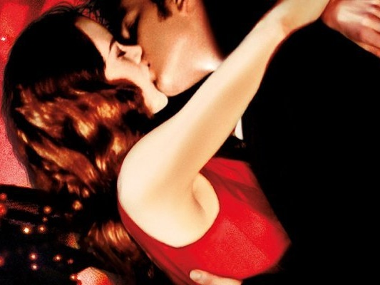 Moulin Rouge!: Il musical pop di Baz Luhrmann compie 20 anni