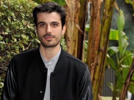 Intervista a Gianmarco Saurino in Che Dio ci Aiuti 5, 'fan' di Lino Guanciale e Breaking Bad (esclusiva OM)