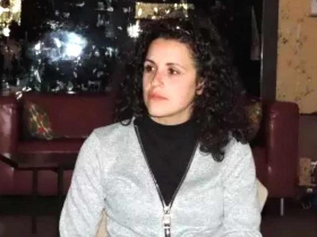 Delitto di Arce, dopo 18 anni chiuse le indagini: chiesti dal pm cinque rinvii a giudizio