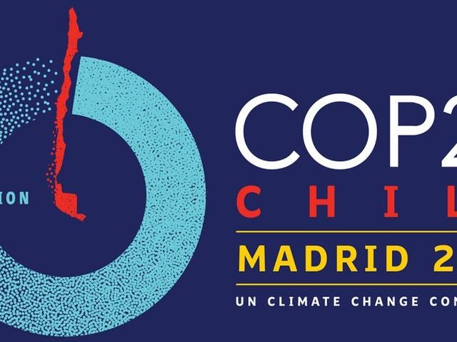 COP25 Unfccc di Madrid: cinque cose da sapere secondo l'Onu