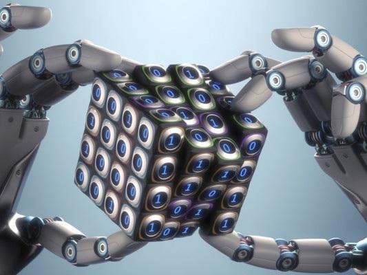 L'intelligenza artificiale è un male per i più poveri