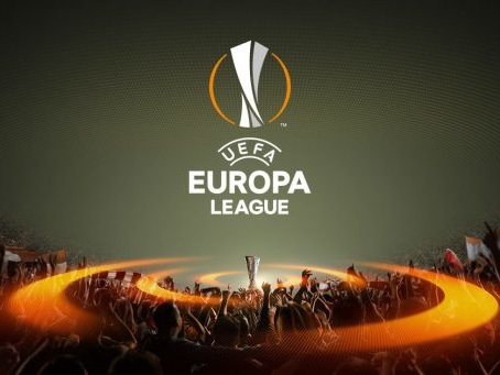 Europa League, Napoli – Zurigo: pronostico e quote scommesse
